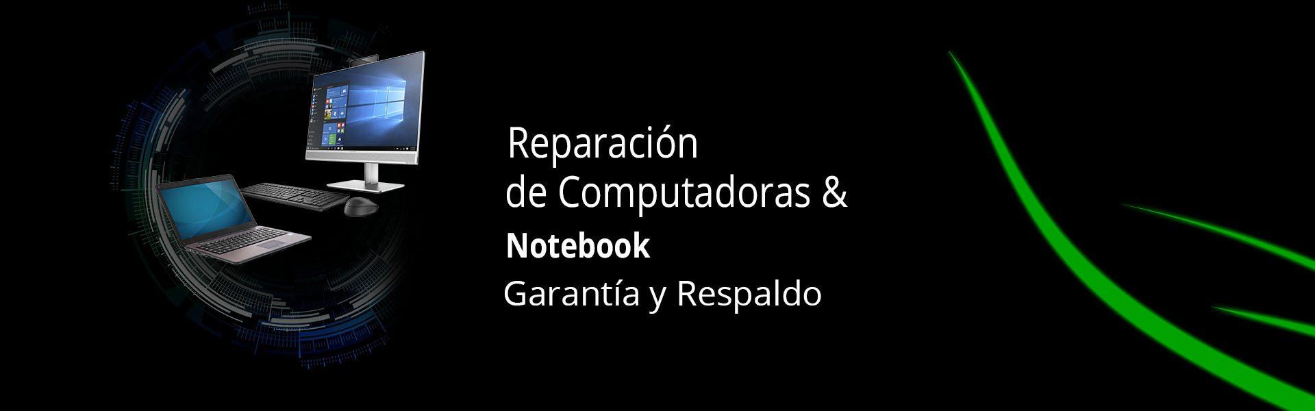 SLIDE_REPARA