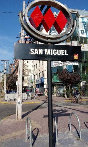 metro_san_miguel