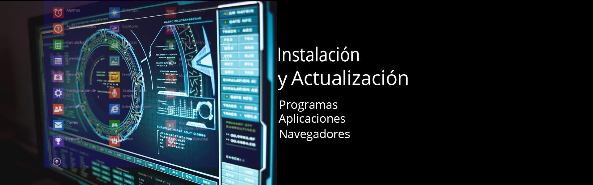 slide_instalacion