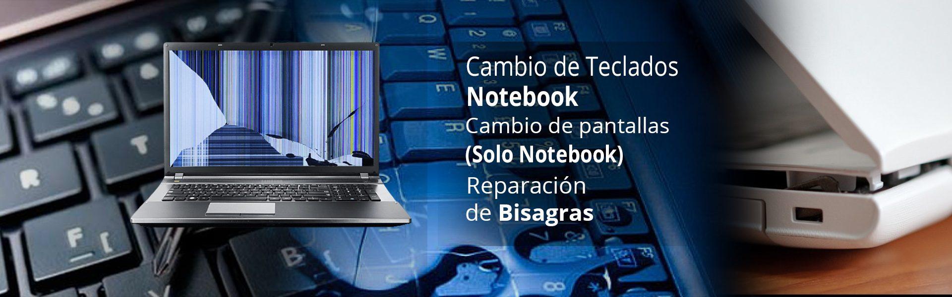 slide_note2